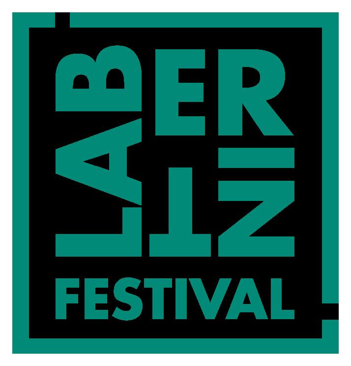 Laberint Festival